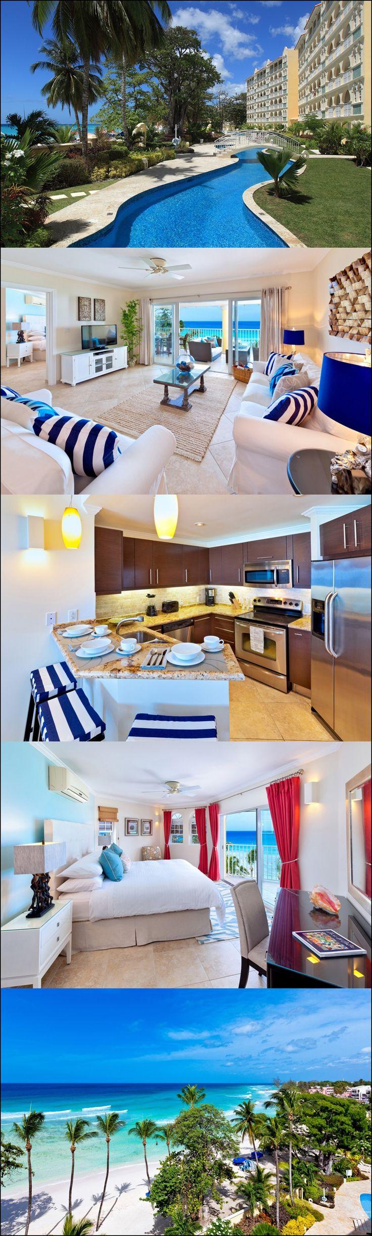 Resort Villa Marella - Dover Beach, Barbados - Luxurious villa with a stunning view for 6 personen -- More info? mail@xclusivebarbados.com or call +31 (0)85 401 0902