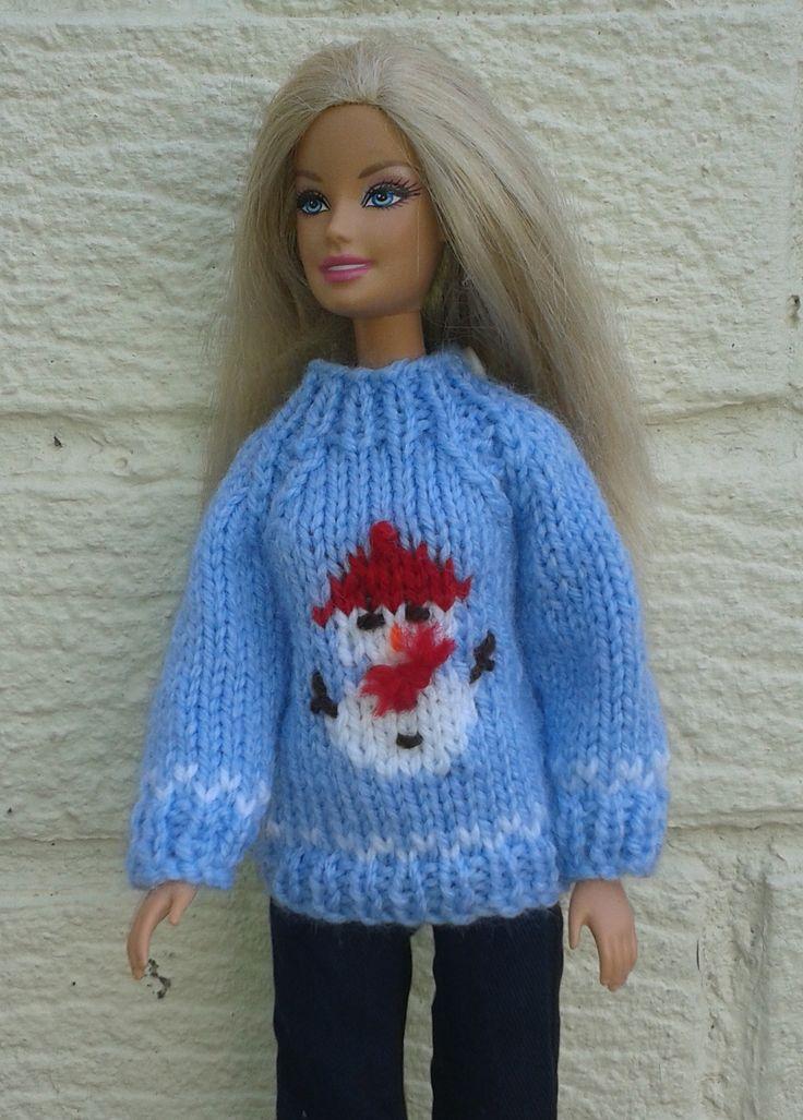 Christmas Sweater Knitting Patterns For Men