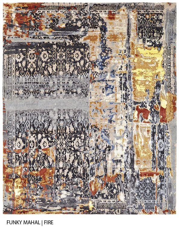 17 best images about carpets rugs on pinterest carpets. Black Bedroom Furniture Sets. Home Design Ideas