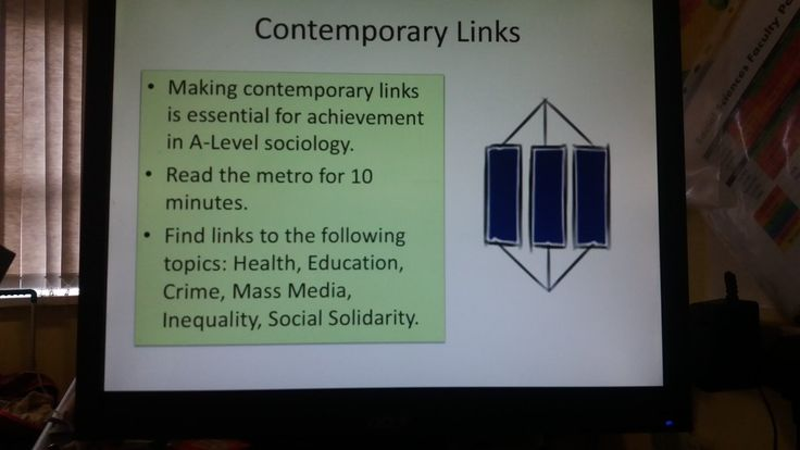 "ClarendonSocSci on Twitter: ""Solo Taxonomy with year 12 Sociology. Hitting both relational and extended abstract learning today #solotaxonomy #alevelsociology https://t.co/pyHn4fQjo5"""