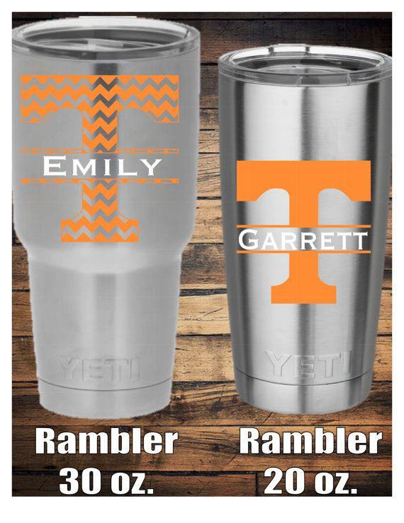 Best Yeti Love Images On Pinterest Yeti Cup Decal Yeti - Jeep vinyls for yeti cups