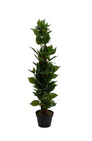 ARTIFICIAL IVY TREE