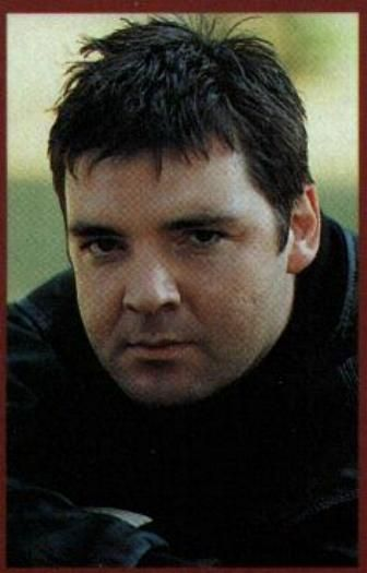 Brendan Coyle - Well hello Mr. Bates... | Boys | Pinterest ...