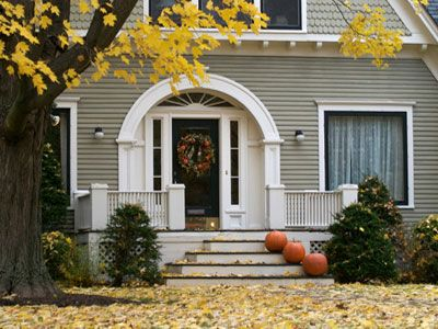 118 Best House Painting Ideas Images On Pinterest Paint