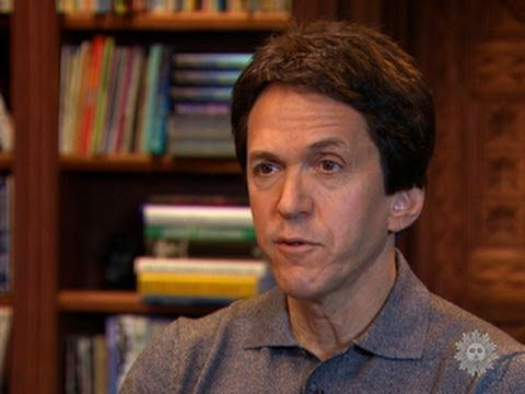 mitch albom first phone call from heaven pdf free