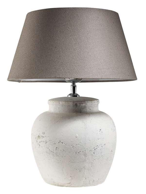 Tafellamp Stradella | www.prontowonen.nl #prontowonen #droomwoonkamer