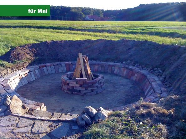 57 besten Sitzen im Garten   collected by Klasse im Garten Bilder ...