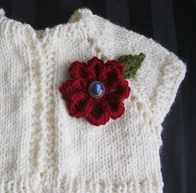 http://www.thecreateryshop.com/search/label/All Free Knitting Patterns