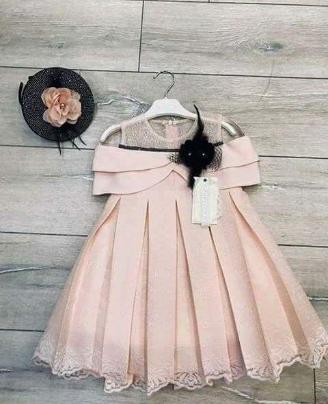 Автоматический альтернативный текст отсутствует. Baby Girl Dresses a86328ebcb32c