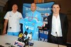OM.net - Site officiel de l'Olympique de Marseille