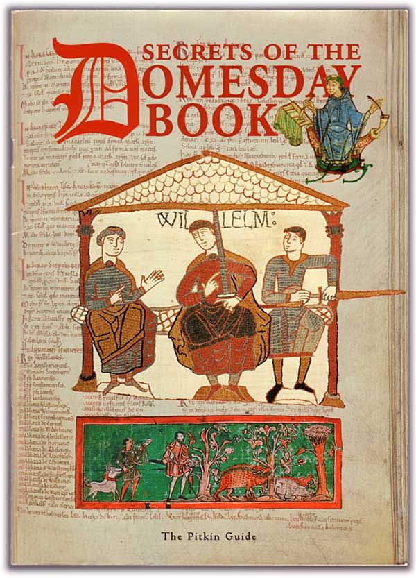 45 Best Domesday Book Images On Pinterest Domesday Book