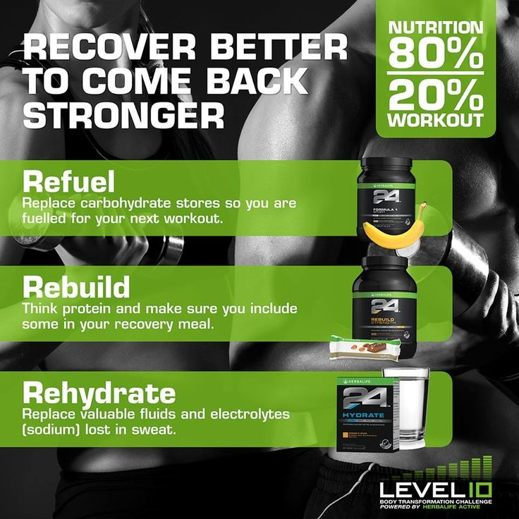 refuel   rebuild   rehydrate = herbalife 24! get the most out of your work out! ask me how to get you started : coachhank69@gmail.com #herbalife24 #workout
