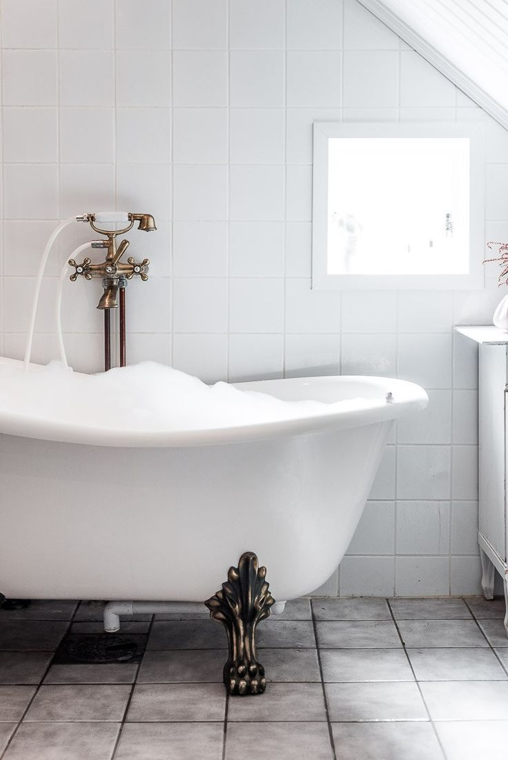 Mats Knuts Väg 13, ÖVRE TJÄRNA, Borlänge - Fastighetsförmedlingen för dig som ska byta bostad