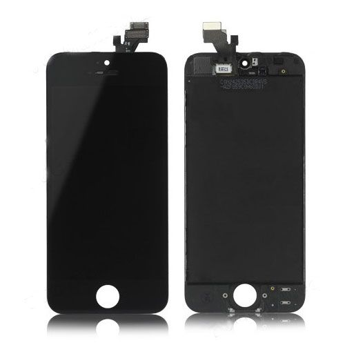 We are offers iphone parts and iphone replacement parts which are high quality and with best price.