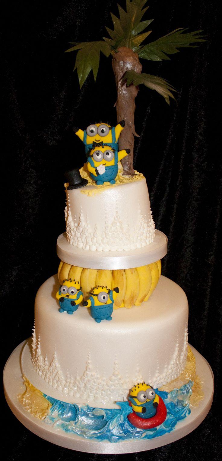 minion-whole-cake.jpg (1000×2069)