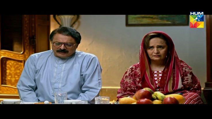 Watch Dil Banjaara Episode 4 Full HD   4 November 2016