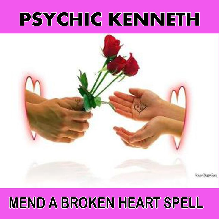 Powerful Online Healer, Call, WhatsApp +27843769238