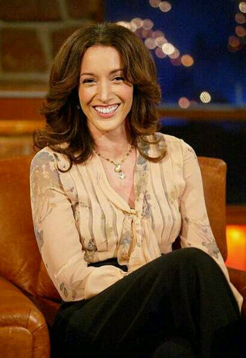 Is jennifer beals bisexual nursery-clogs! She