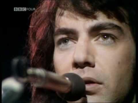 Neil Diamond - BBC Concert 1971 - FULL  VERSION