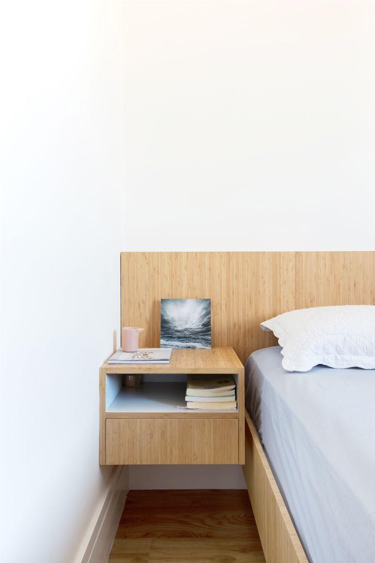 As 8 Melhores Imagens Em Apartamento Guac No Pinterest ~ Piso Para Quarto Porcelanato E Quarto Bebe Tema Safari