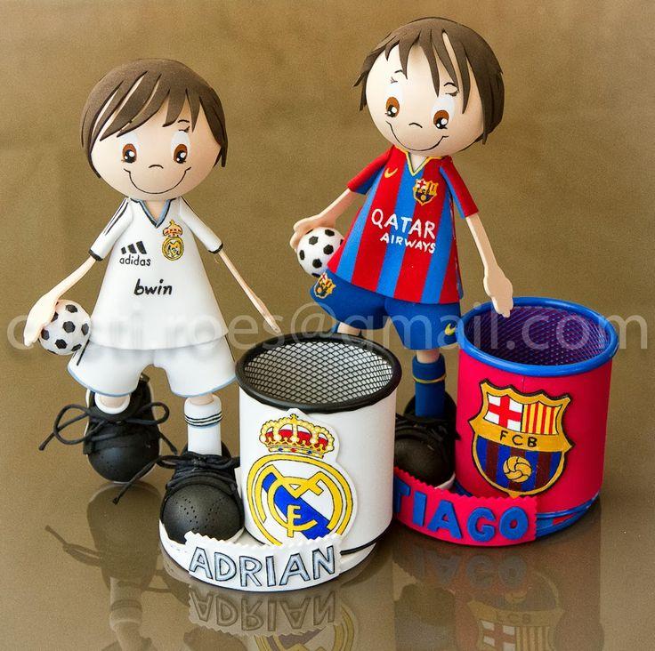 De Pano Botas Fofuchas Futbol A OXTuwPlikZ