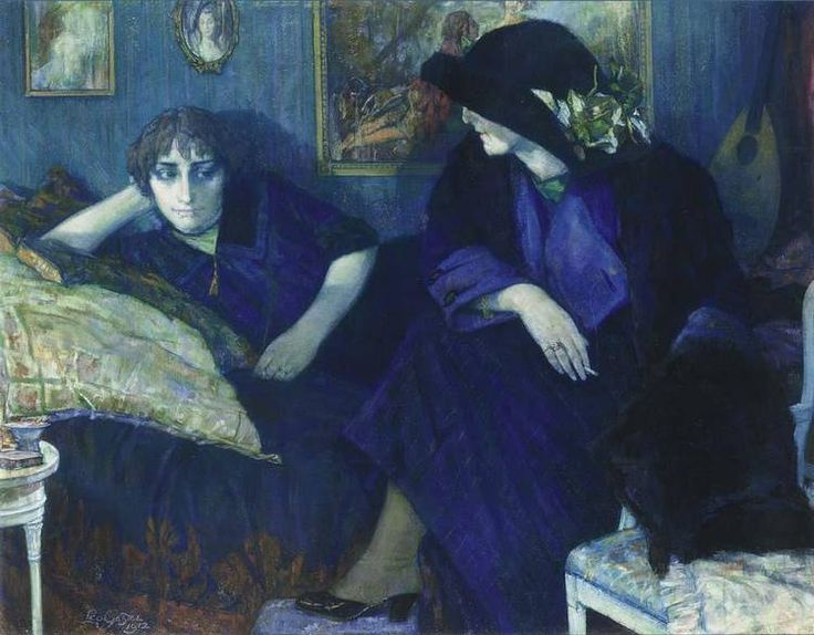Leo gestel artist | Leo Gestel Biography, Works of Art, Auction Results | Invaluable