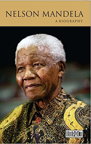 Nelson Mandela: The last great liberator?
