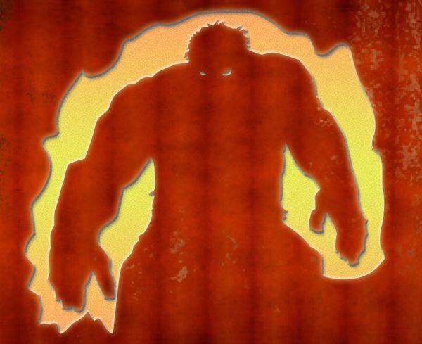 Best jack o lantern patterns images on pinterest