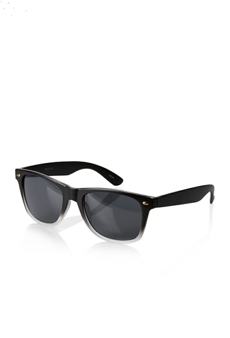 ray bans, ray bans cheap, ray bans cheap website, ray bans cheap outlets