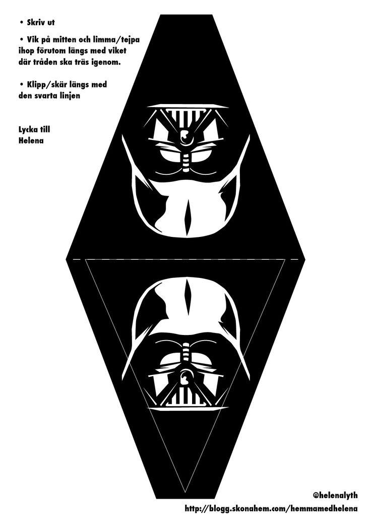Star wars_flaggor4