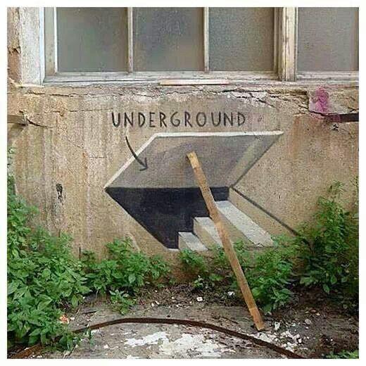 #escif #streetart #urbanart #streetartists #graffiti #mural #widewalls #globalstreetart