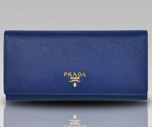 prada leather bag black - prada blue wallet
