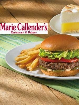 Marie Callendar's Restaurant: FREE Appetizer w/Entree Purchase Coupon! Read more at http://www.stewardofsavings.com/2014/10/marie-callenders-restaurant-5-off-20.html#14RsmO53UBUxL3CB.99