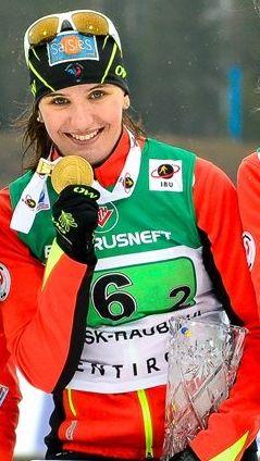 """Résultat de recherche d'images pour """"julia simon biathlon"""""""
