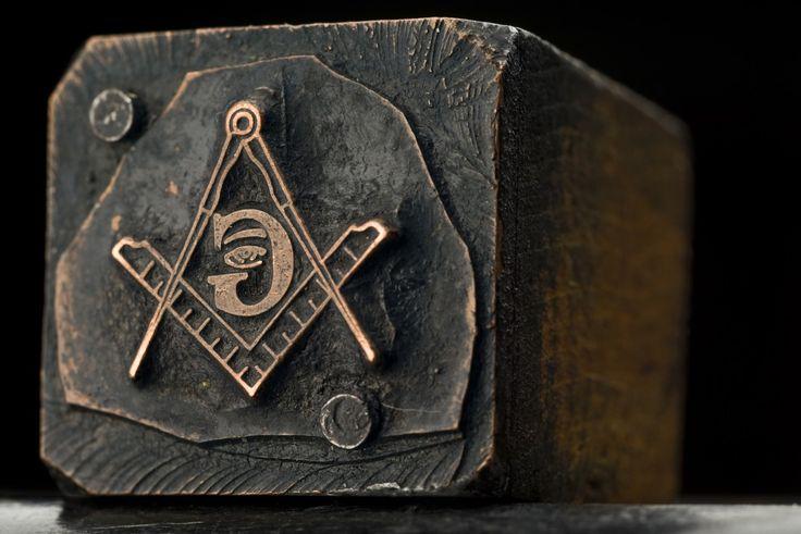 Почему некоторые люди верят в теории заговора? • Фактрум • Любопытные факты обо всём на свете