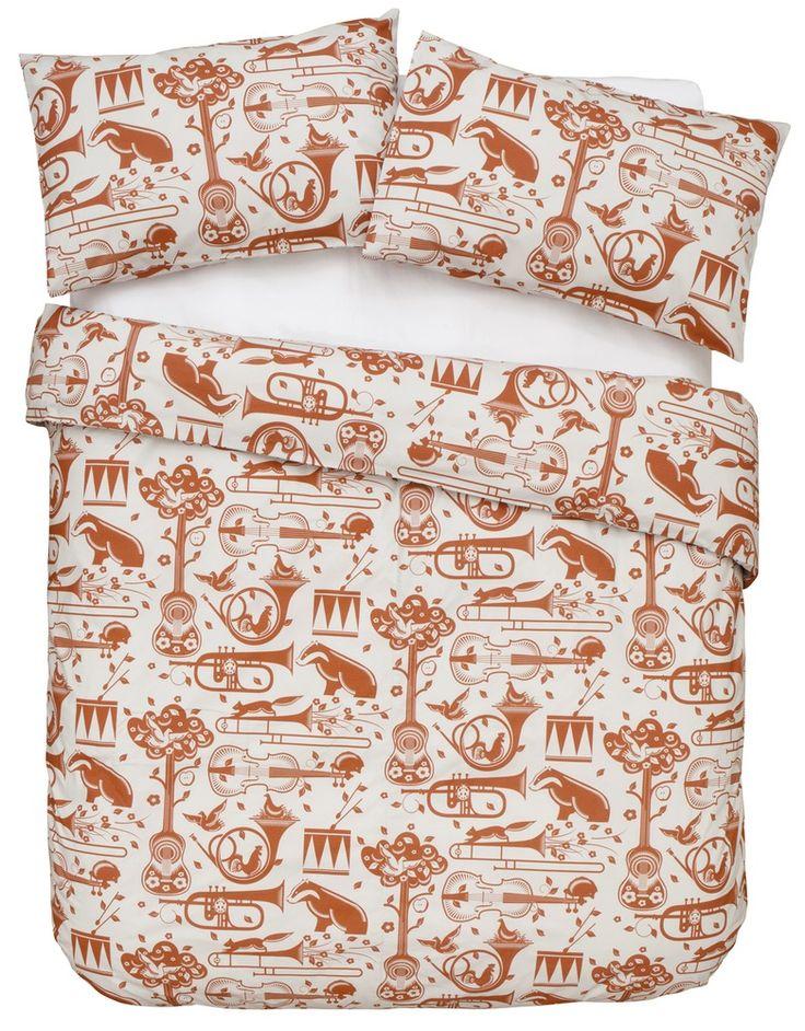 17 best ben de lisi house stuff images on pinterest debenhams mini moderns pet sounds duvet cover gumiabroncs Images
