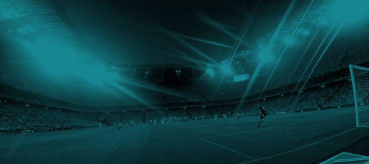 La Champions League en directo: FC Barcelona-Juventus