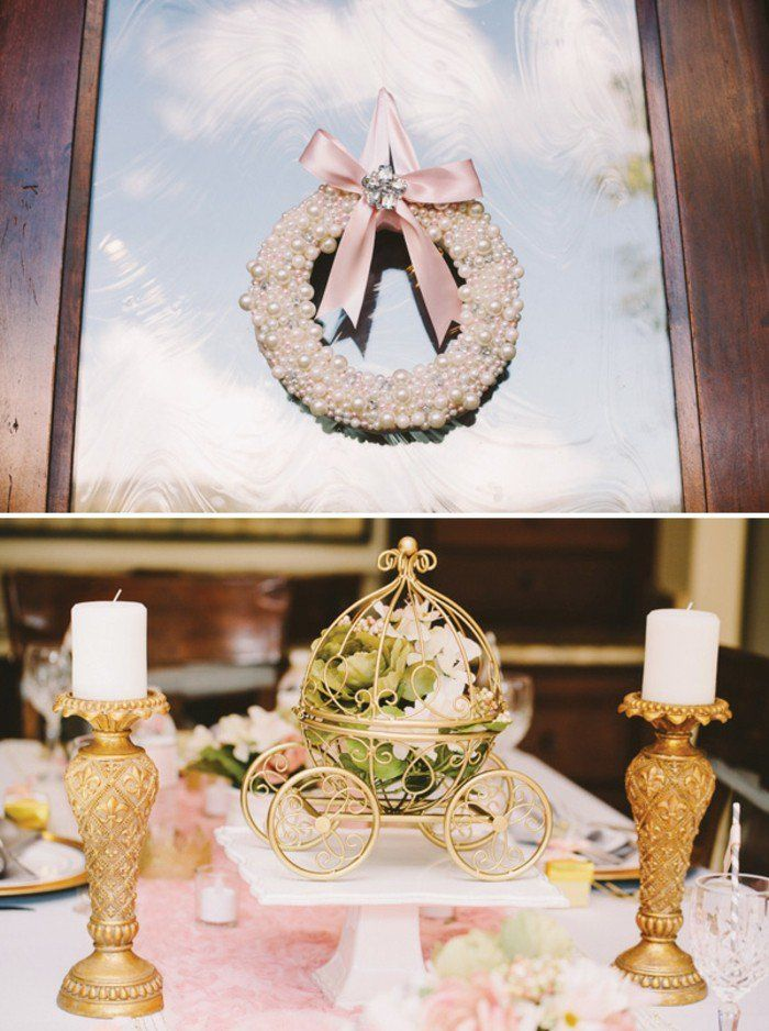 22 best party decor images on pinterest   parties, marriage and