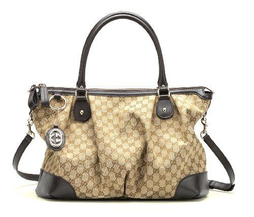 from amazon.com �� Gucci Women\u0027s Sukey Original GG Top Handle Bag Large  285730 FAFXG 9643, http:/. Handbags AustraliaCheap Michael Kors ...