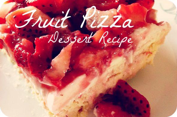 Quick Zucchini Recipes – Zucchini Cookie Recipe – How to Make Zucchini Cookies