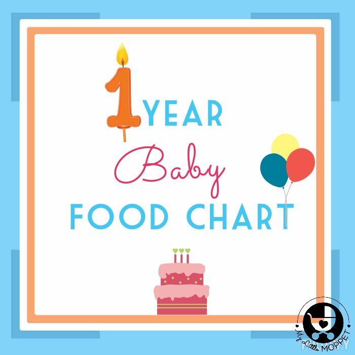 Vegetarian food recipes for 1 year old baby vegan recipes online vegetarian food recipes for 1 year old baby forumfinder Choice Image
