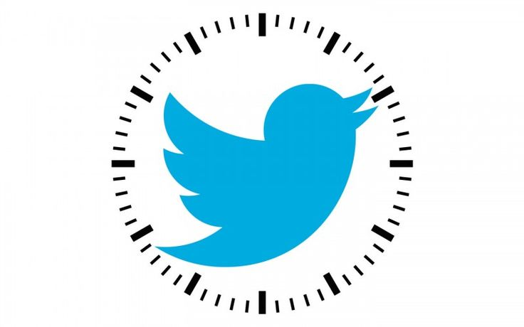 Time may be up for Twitter's independence in Russia?