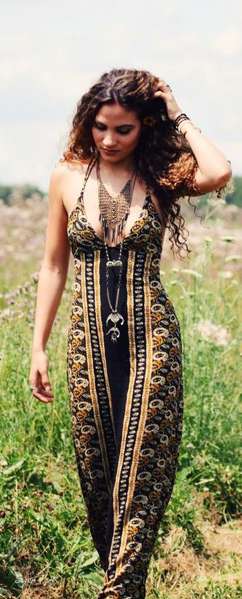 Best 25 Bohemian Style Jewelry Ideas On Pinterest Bohemian Style Bohemian Style Clothing And