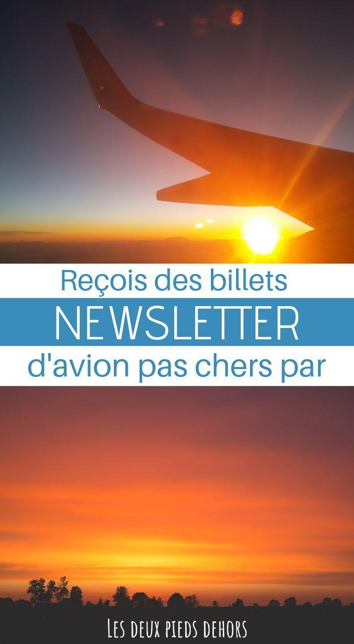 Un Bon Plan De Billet D Avion Pour Voyager En 2020 Par Ici Travel Photography Europe