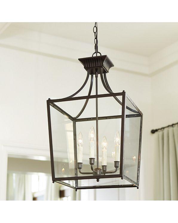 381 best light fixtures images on pinterest. Black Bedroom Furniture Sets. Home Design Ideas