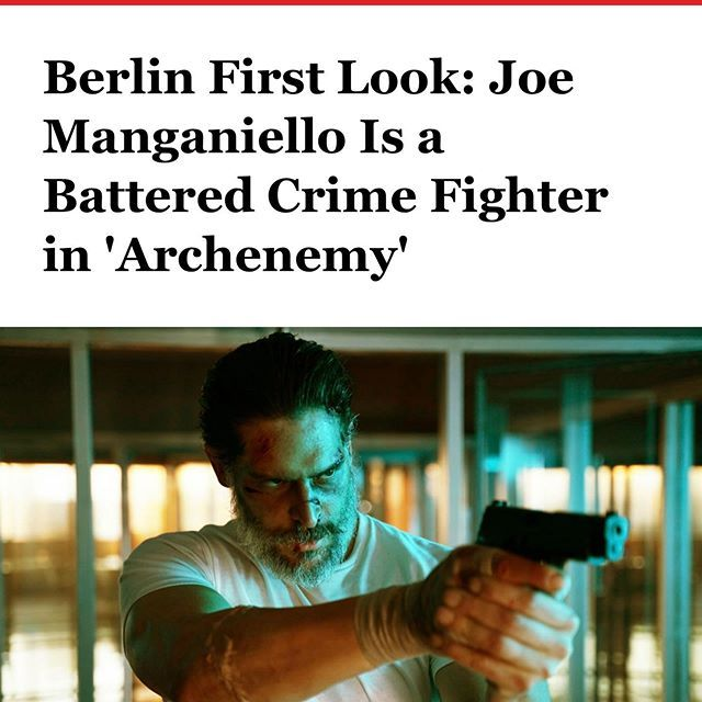 Joe Manganiello Aurora Lux Aurora Lux Instagram Photos And Videos In 2020 Joe Manganiello Instagram Conjunctions