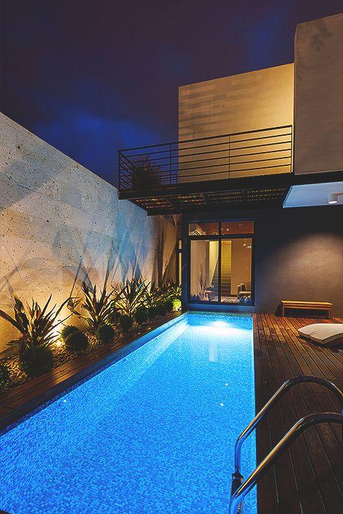 Koura Jewels — Casa Ming By LGZ Taller de Arquitectura |Luxury Photography - KouraJewels
