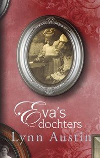 Lynn Austin - Eva's dochters*Al meer dan vijftig jaar leeft de tachtigjarige Emma Bauer met een geheim, dat zij uit alle macht verborgen heeft gehouden. Maar als zij ziet hoe het huwelijk van haar kleindochter in het slop raakt, realiseert Emma zich dat de leugens over haar eigen huwelijk de levens van haar dierbaren verwoesten. Kan zij haar kleindochter helpen de erfenis van verkeerde keuzes van zich af te werpen? Of neemt zij haar geheim en haar gebroken hart mee het graf in?