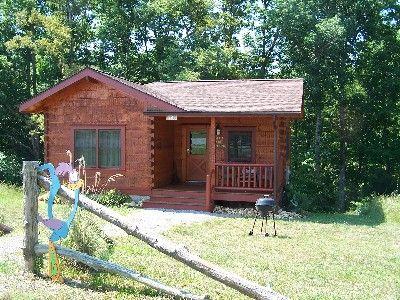 kentucky lake cottages bay cabins shawnee htm kentuckylake resort
