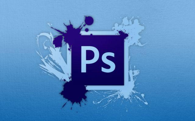 I Migliori Programmi di Grafica Online GRATIS! #gratis #immagini #instagram #photoshop